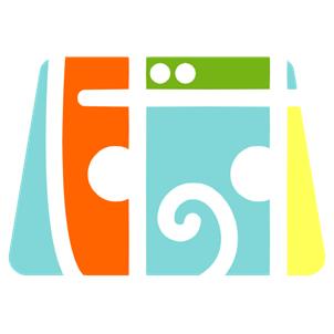 静岡理工科大学の学生が(株)シーポイントの支援を受け新規インターネット事業を立ち上げ! 静岡県の中小企業と地元大学生をマッチングさせる、新しい就職SNSサービス「しずのす」。 初期バージョンとして学生生活支援SNSを、4月1日にサービス提供開始。