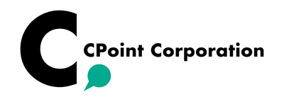 CPoint Group